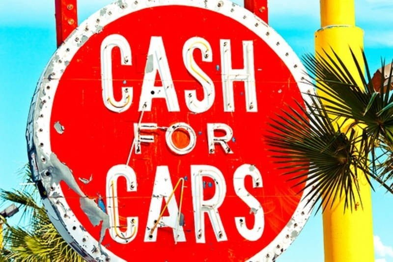 Cash for Cars Wreckers Bunbury