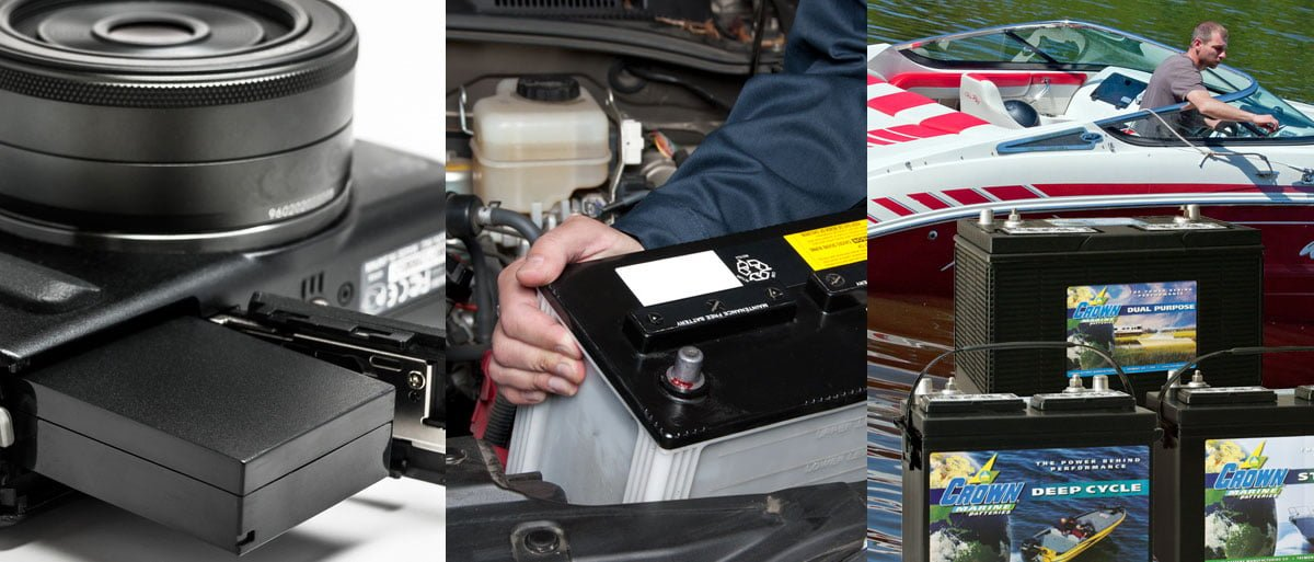 Used Car Batteries Near Me >> Used Car Battery Perth 50 70 On Second Hand Car 4x4