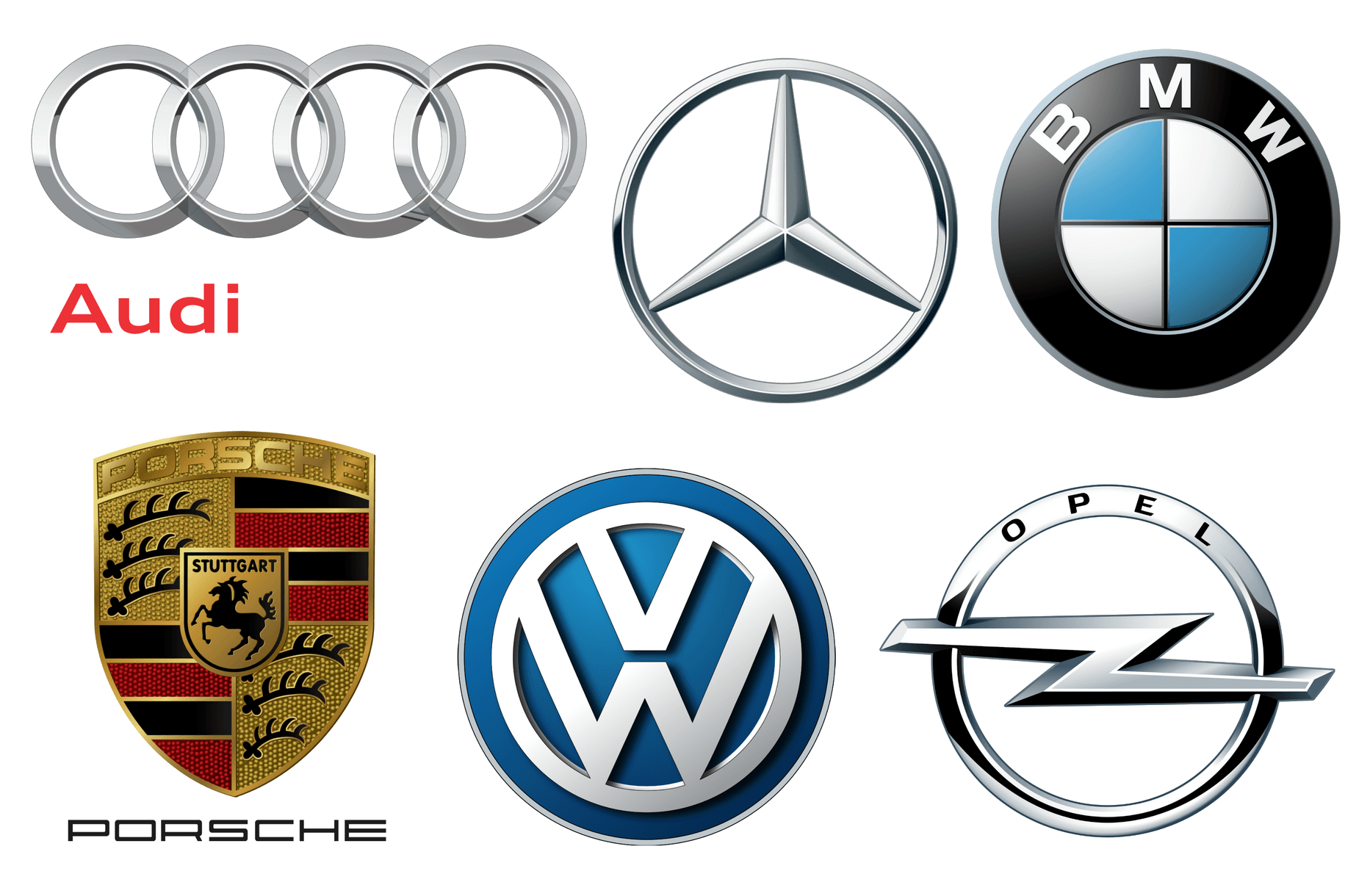 GERMAN CAR BUYERS NEW ZEALAND