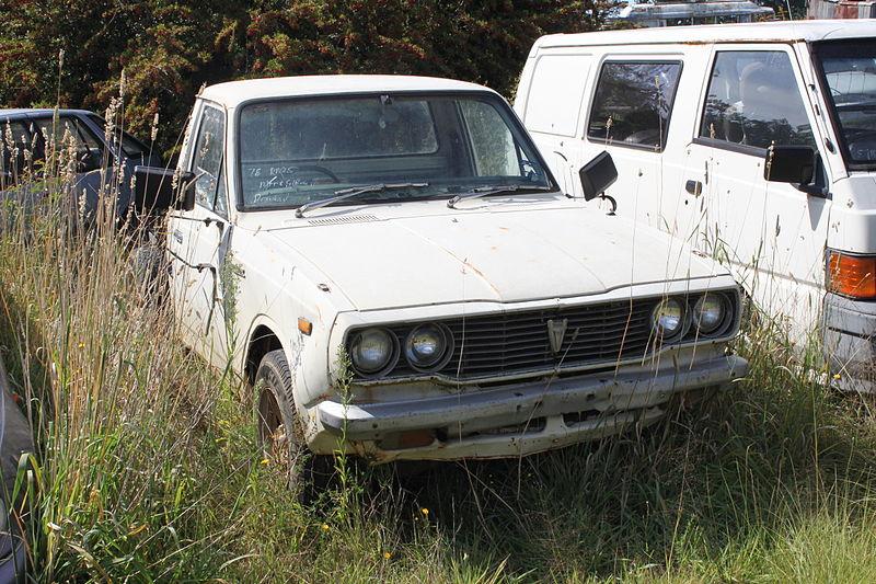 Toyota_Hilux