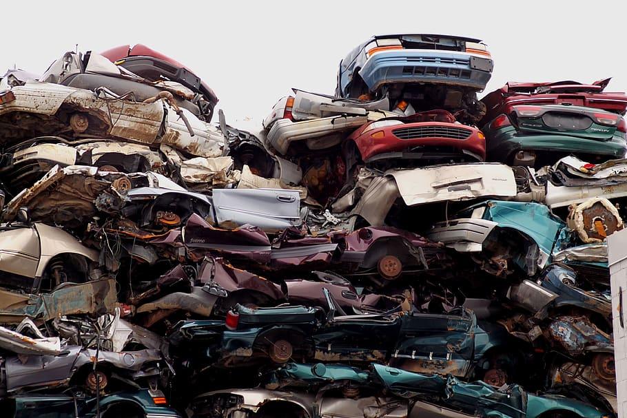 junk-yard-cars-yard