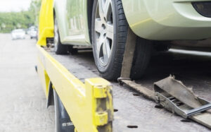 cash for scrap cars and other vehicles